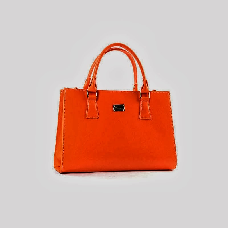 BAG FOR SALE 550BWP