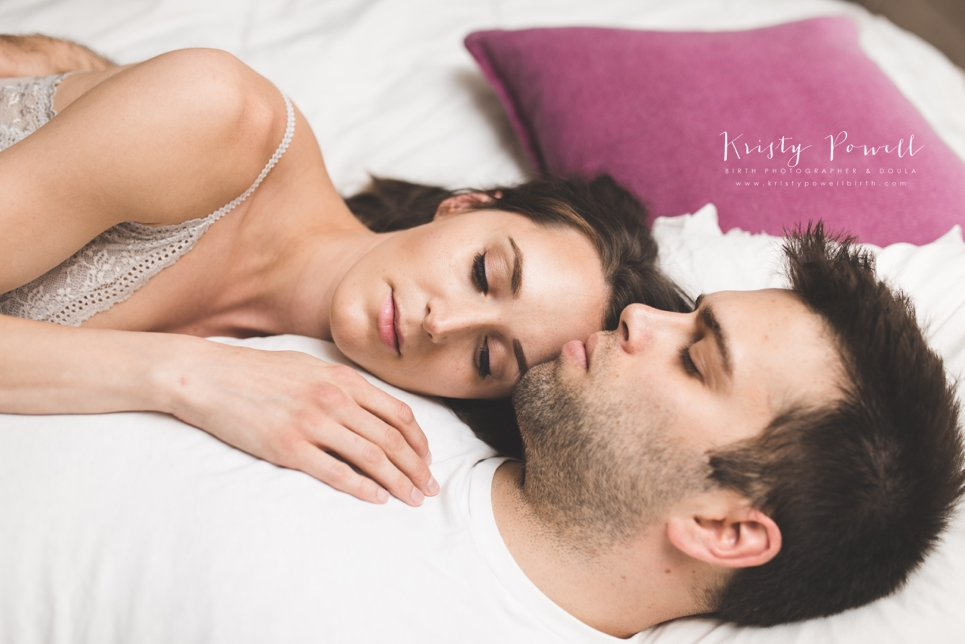 Princeton New Jersey Maternity Photographer