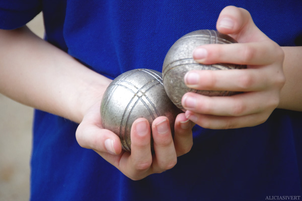 aliciasivert, alicia sivertsson, boule, bouleklot, klot, ball