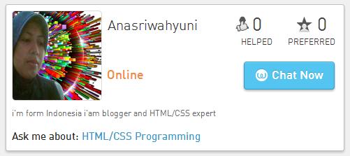 Wizpert Belajar Coding Secara Gratis