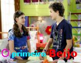 http://www.portalsbtfa.com/p/primeiro-beijo.html