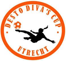 Desto Diva Cup