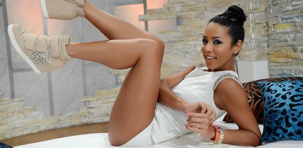 image Lorena avila para el novio