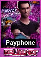 اغنية Payphone