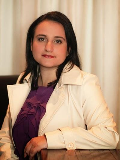 Janna Fikh