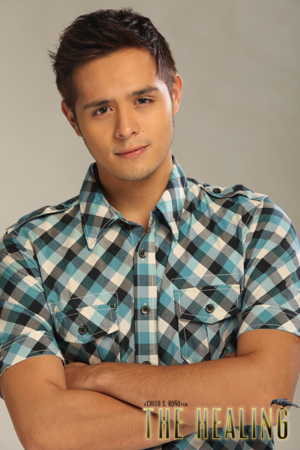 Download image martin del rosario pc android iphone and ipad