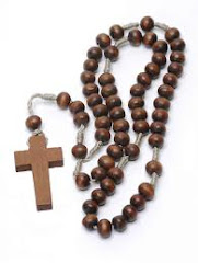 Order Rosaries - A Gift From Our Ministries