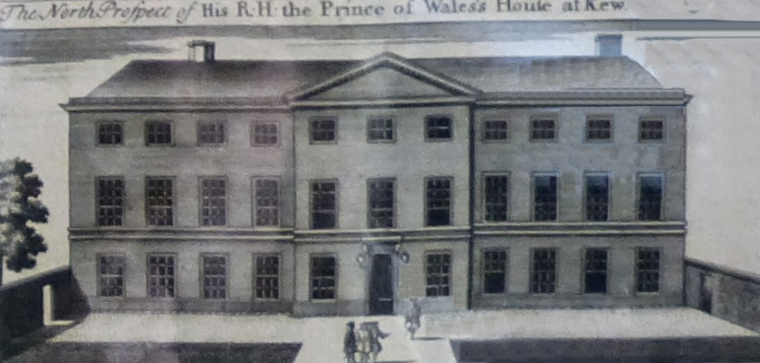 Unusual Regency History The White House Kew  A Regency History Guide With Goodlooking The North Prospect Of Hrh The Prince Of Wales House At Kew  Detail From  John Rocques Map A New Plan Of Richmond Garden  With Extraordinary Garden Wise Also Garden Plus Hong Kong In Addition All Weather Rattan Garden Furniture And Campus West Cinema Welwyn Garden City As Well As London Secret Gardens Additionally Noro Silk Garden From Regencyhistorynet With   Goodlooking Regency History The White House Kew  A Regency History Guide With Extraordinary The North Prospect Of Hrh The Prince Of Wales House At Kew  Detail From  John Rocques Map A New Plan Of Richmond Garden  And Unusual Garden Wise Also Garden Plus Hong Kong In Addition All Weather Rattan Garden Furniture From Regencyhistorynet