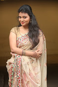 Actress Neha latest glam pics-thumbnail-8