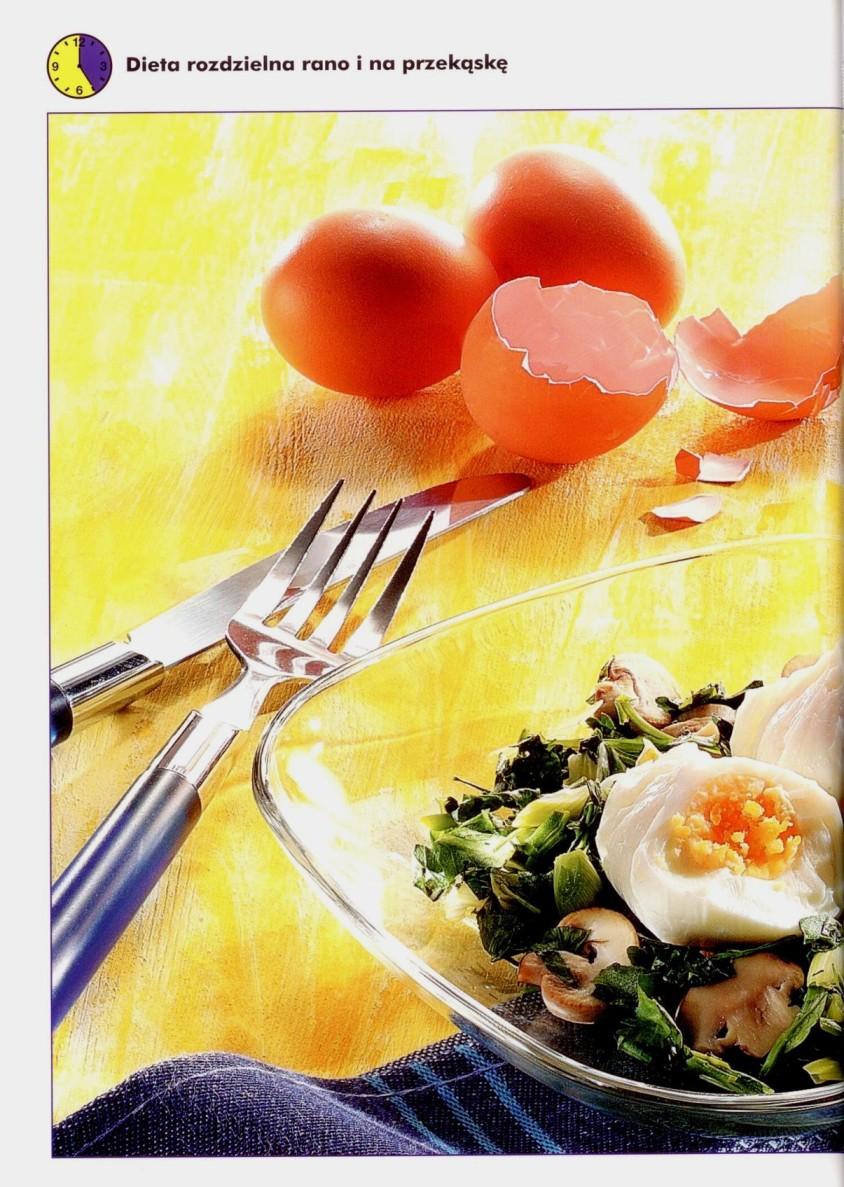 Madziuchy Blog O Odchudzaniu Garsc Przepisow Dla Diety