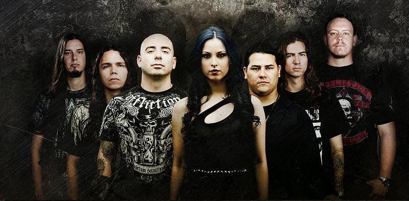 Entrevista com um dos grandes nomes do Metal Sinfônico nacional: SEMBLANT!