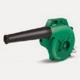Buy Turner Normal Blower, TT-50, 350 W, at Flat 20% off + Extra 20% off at Tolexo