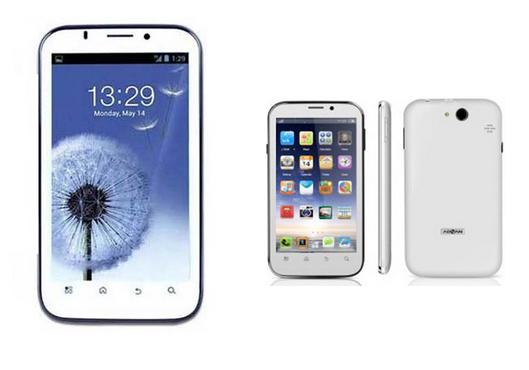 Daftar Harga HP Tablet Advan Android Murah Terbaru Mei 2015