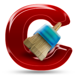 Download CCleaner Terbaru 4.07.4369 Final Gratis