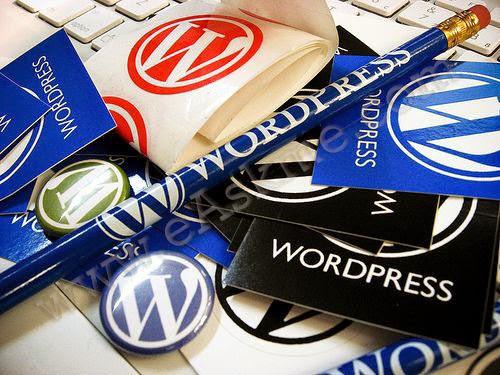 Cost to Start WordPress Blog