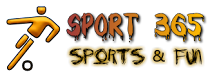 SPORT365