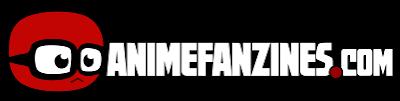 Animefanzines.com