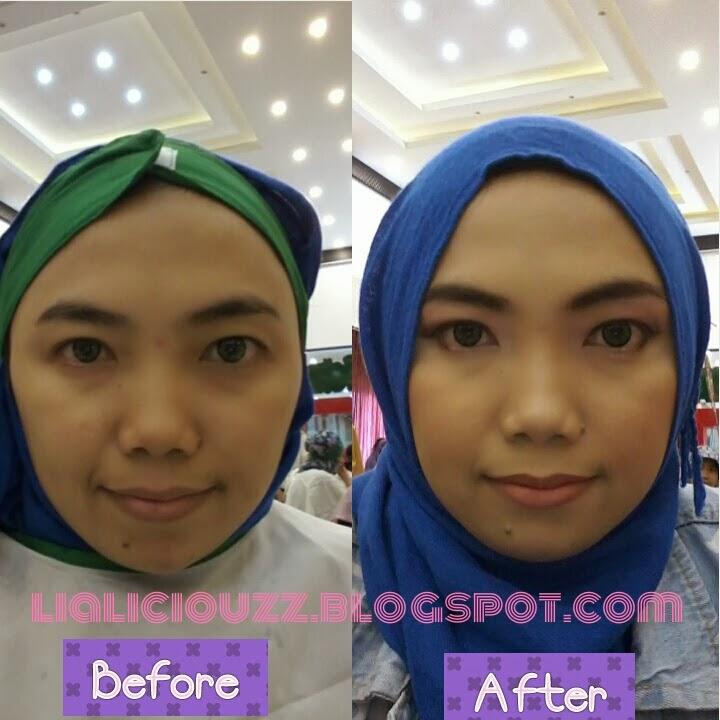 Lia Herawatis Blog Beauty Skin