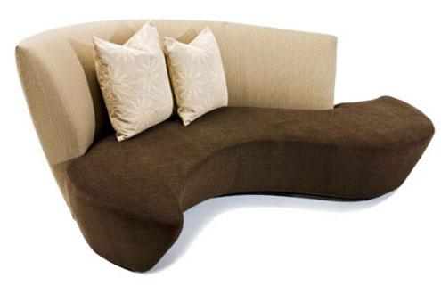 Modern latest sofa designs 2012 an interior design - Latest sofa designs pictures ...