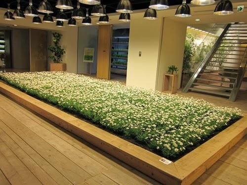 09-Urban-Farm-Building-Architects-Kono-Designs-Pasona-Group-www-designstack-co
