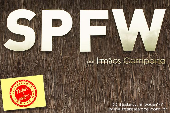 Evento: SPFW Verão 2013/2014 | Desfile Adriana Degreas