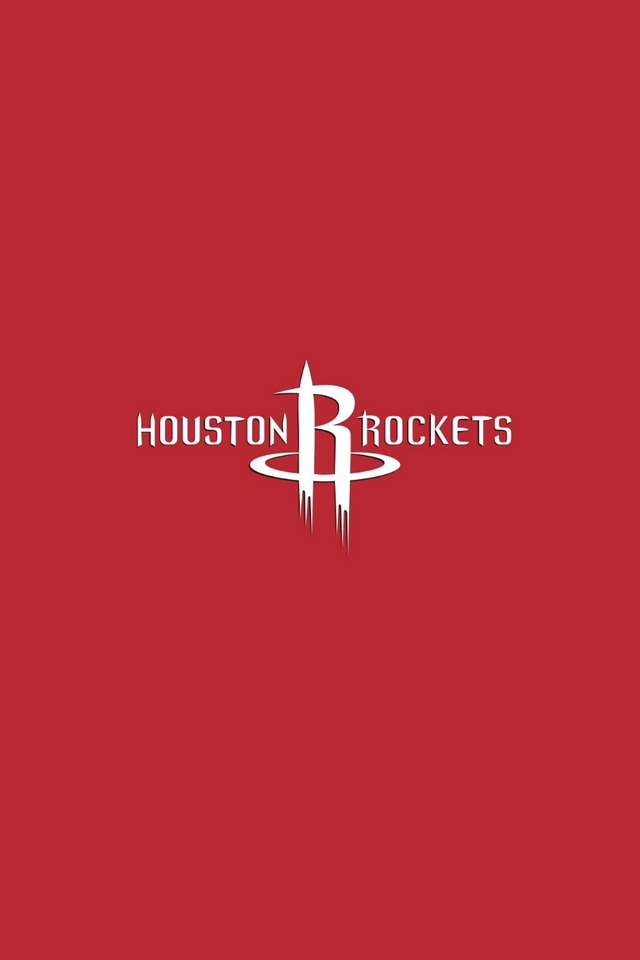 houston rockets download iphone ipod touch android
