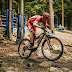 Specialized S-Works Epic WorldCup 29er   Conoce la bici del ganador de la Copa del Mundo UCI XCO 2015 [video]