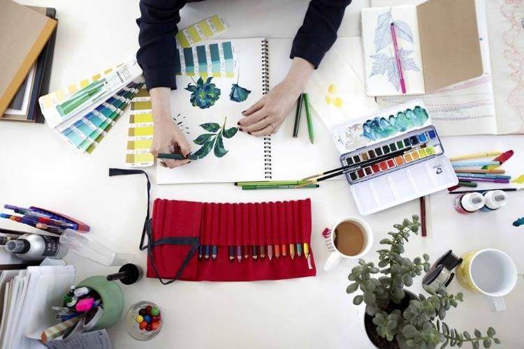 hbitat tenerife de cara a las navidades escribir un post con mis productos favoritos tanto para decorar tu propia casa como para regalar