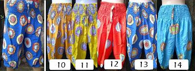 http://www.bajubalimurah.com/2013/08/celana-aladin-motif-pendek.html