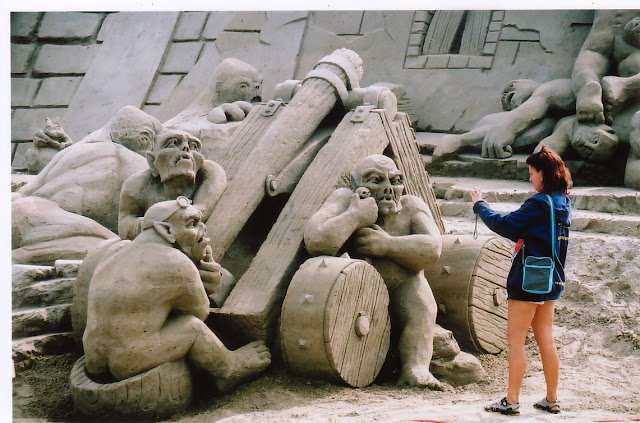 amazing-sand-sculpture-12