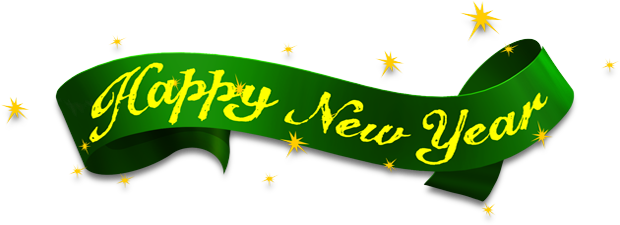 Happy New Year 2016 Wallpapers, Images, Greetings, Eve, Quotes, Cards, Wishes, Shayari
