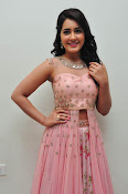 rashi khanna at Bengal tiger audio-thumbnail-8