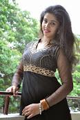 Pavani latest glamorous photos-thumbnail-2