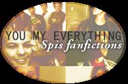 http://youmyeverything-spisfanfiction.blogspot.com/