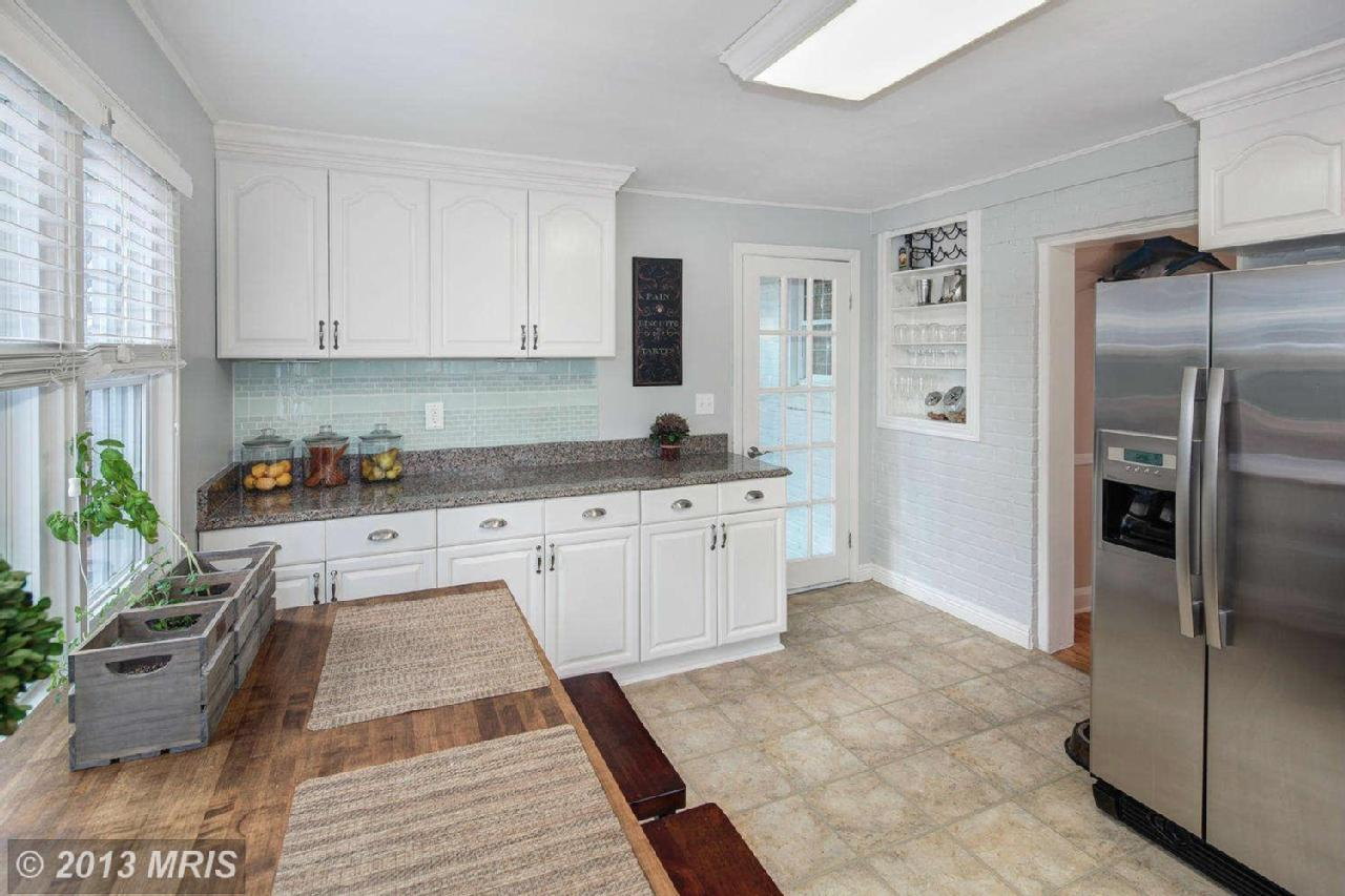 how to tile over made drywall backsplash apps directories