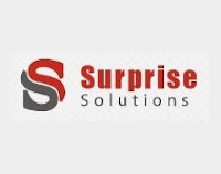 Surprise Solutions Walk-in For Freshers As SEO Intern On 12th to 19th June @ Chennai