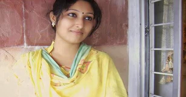 Online dating free chat room nur in indien
