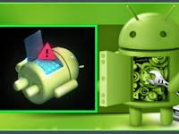 Pengertian ROOT dan Fungsi ROOT pada Android