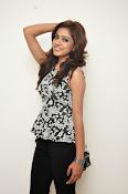 Vithika sheru latest glam pics-thumbnail-5