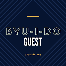 BYUiDo Guest
