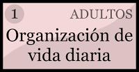 http://educarsinvaritamagica.blogspot.com.es/p/capitulo-1.html