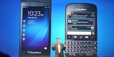 bb10 murah, tipe blackberry 10 murah terjangkau