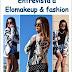Entrevista a Elomakeup & fashion