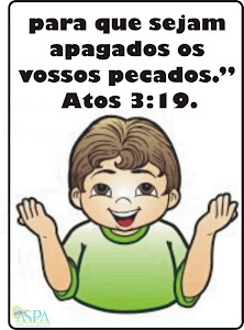 ACEITAR A JESUS