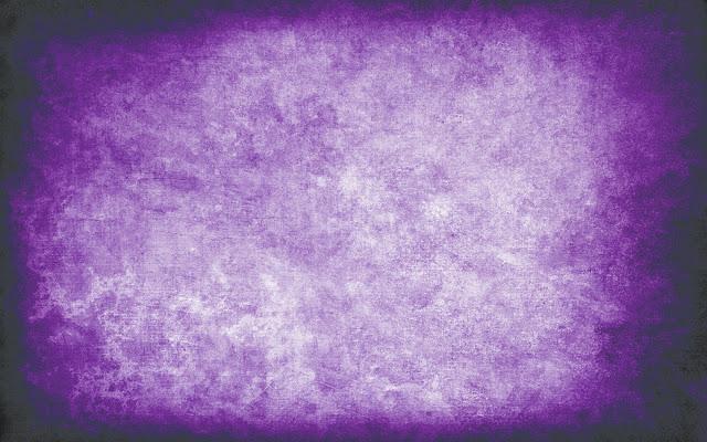Purple Grungy Tumblr Background