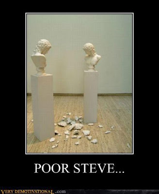 Cool Demotivational Posters Seen On www.coolpicturegallery.us
