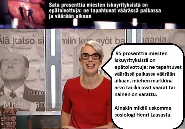 sex work suomi naisen orkku