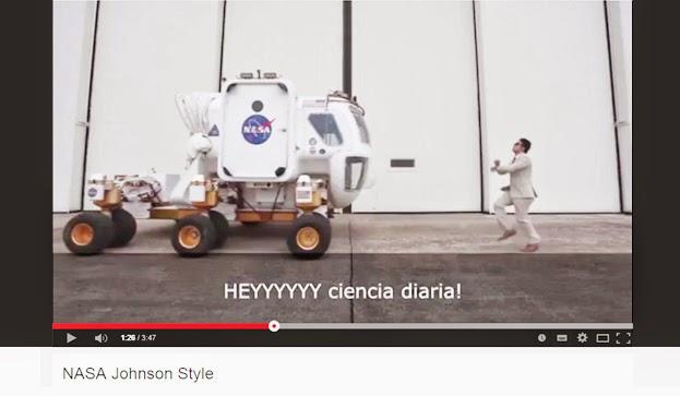 http://www.aulaplaneta.com/2014/11/11/recursos-tic/diez-videos-sorprendentes-para-despertar-la-curiosidad-de-tus-alumnos-por-la-ciencia/