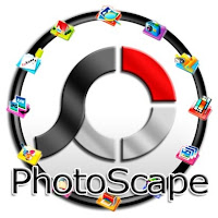 PhotoScape 3.7 Terbaru Aplikasi Edit Foto