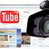 Video: An Effective Tool To Market Your Business Online